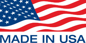 10 Design, LLC is Made-in-USA
