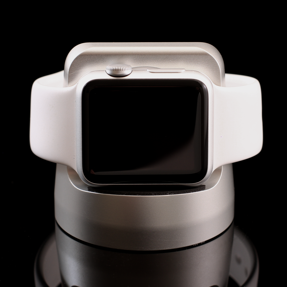 WATCHREST Apple Watch Charging dock - 1 (3).png