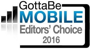 GottaBeMobile-editors-choice-2016-300x163.jpg