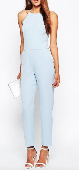 Jumpsuit by ASOS