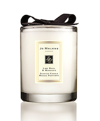 Candle by Jo Malone