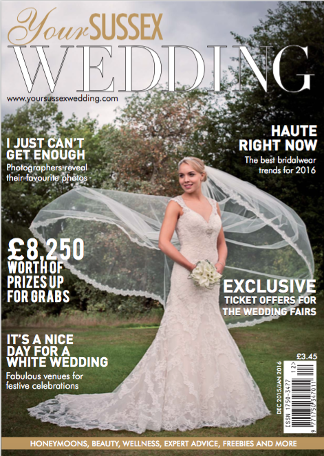 Your Sussex Wedding Feature..png