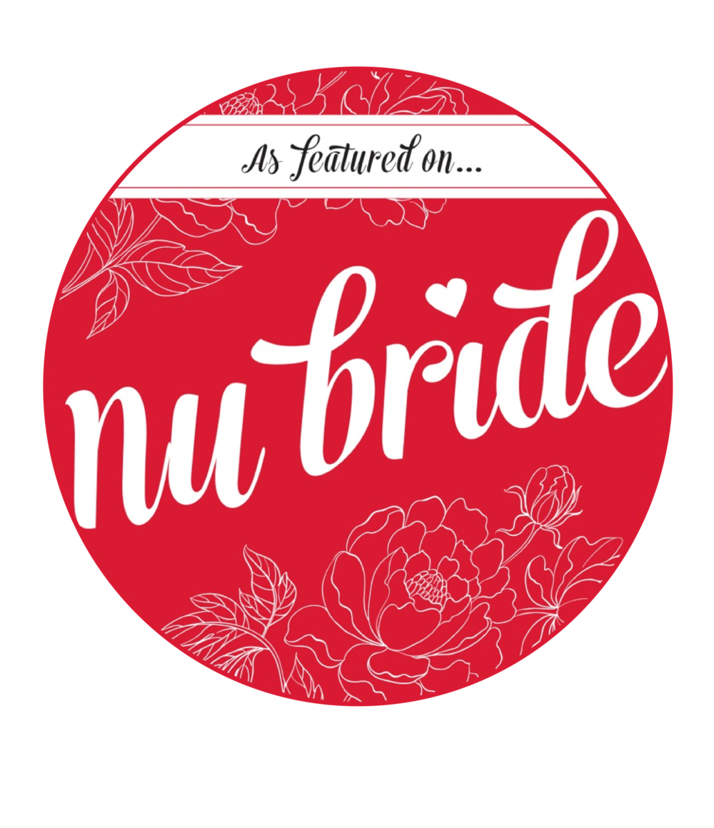 UPDATED - Nu Bride badge.png