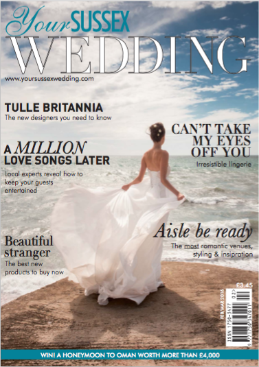 Your Sussex Wedding Cover.png