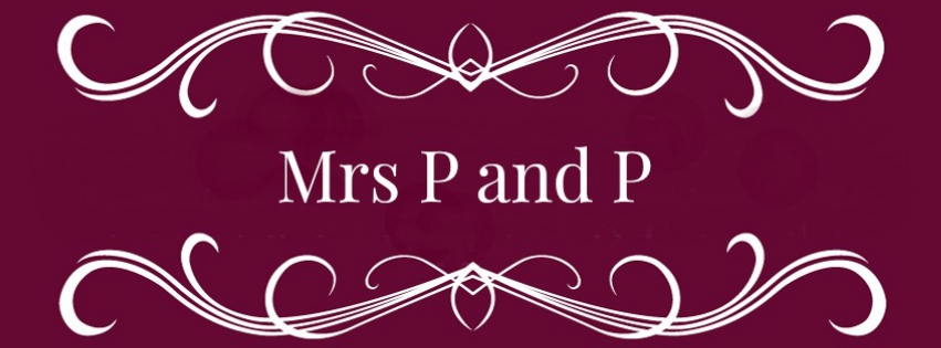 Mrs P&P.png