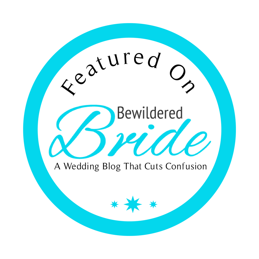 Featured On Bewildered Bride Badge.jpg