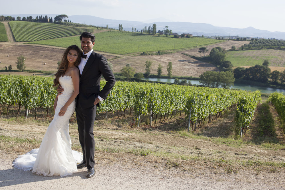 353Priyanka and Hiren www.rosiephotography.com english speaking wedding photographer in Tuscany Indian wedding.JPG