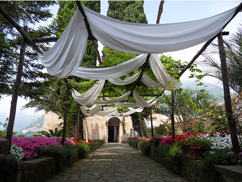 Ravello Gardens 3.png