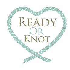 Ready or Knot blog.jpg