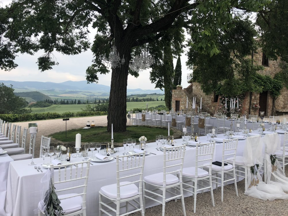 Villa Gino wedding 2.jpeg