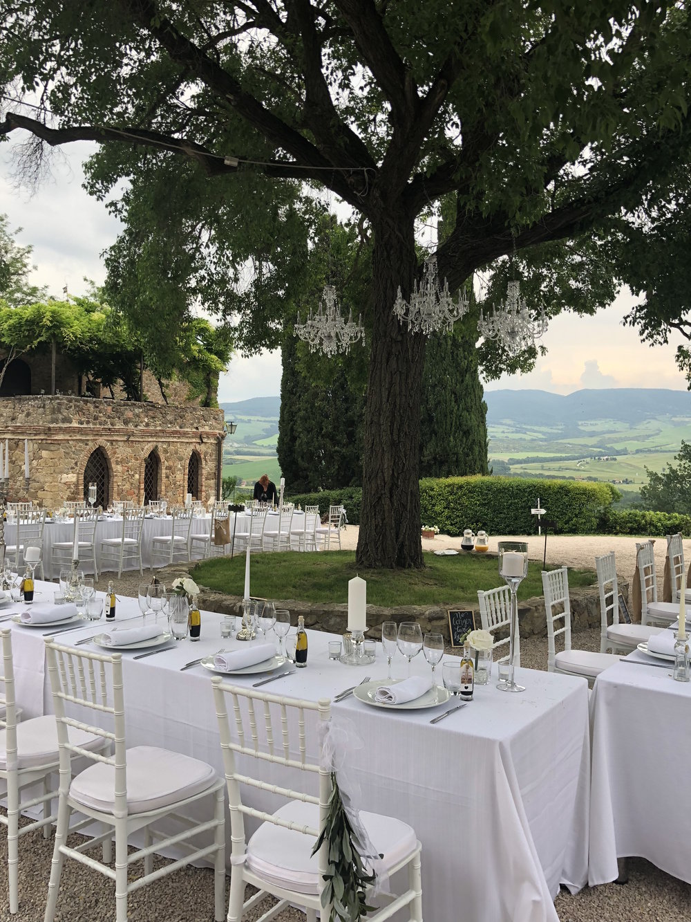 Villa Gino wedding 3.jpeg