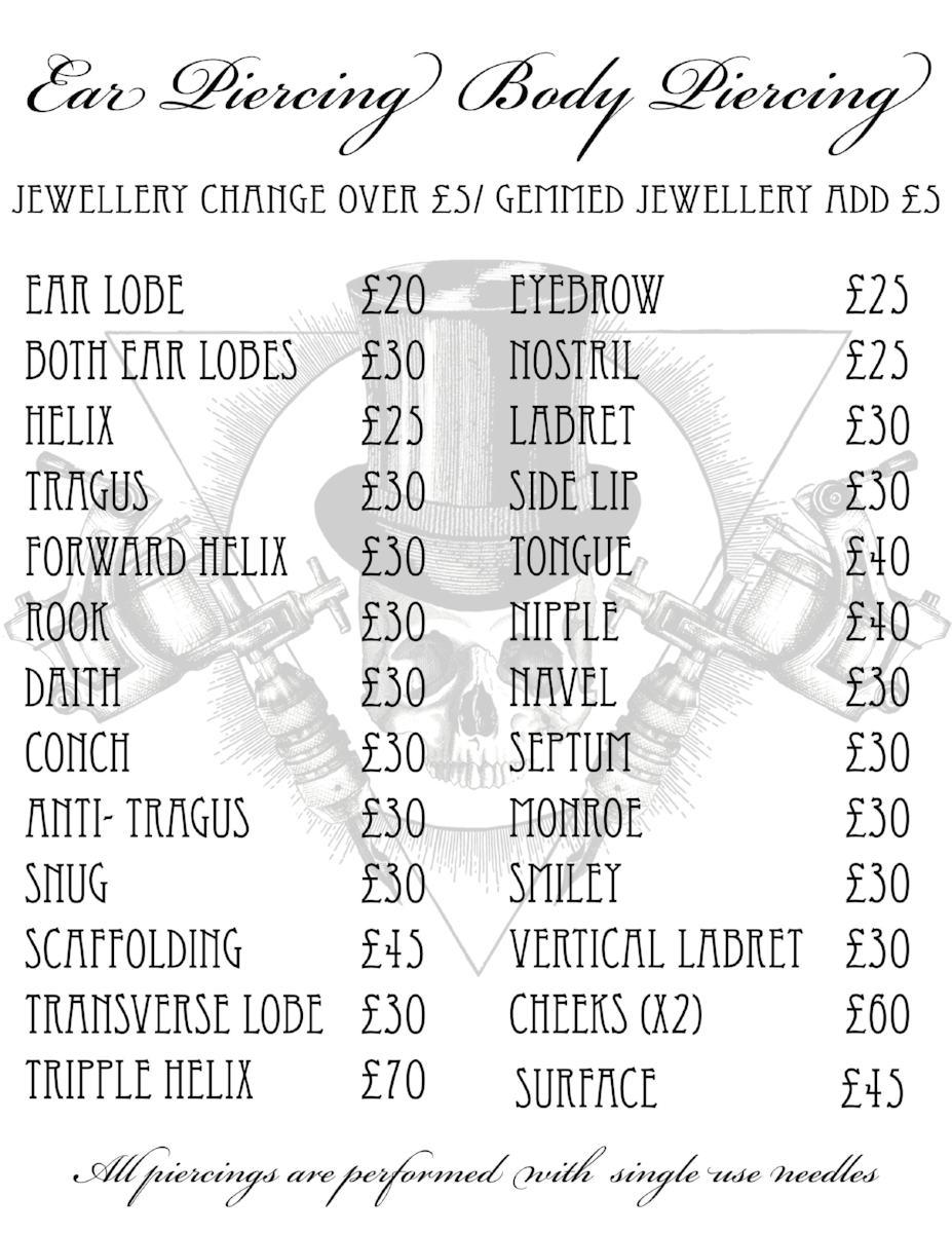 NEW piercing pricelist copy.jpg