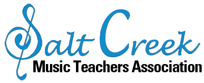 Salt Creek Music Teachers