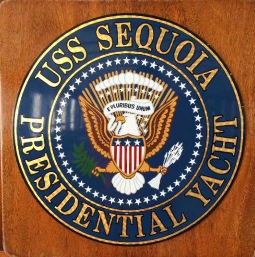 USS Sequoia Crop - Marco.jpg
