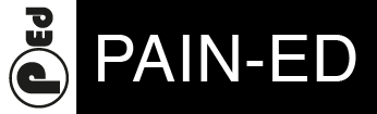Copy of Pain-Ed Officiel