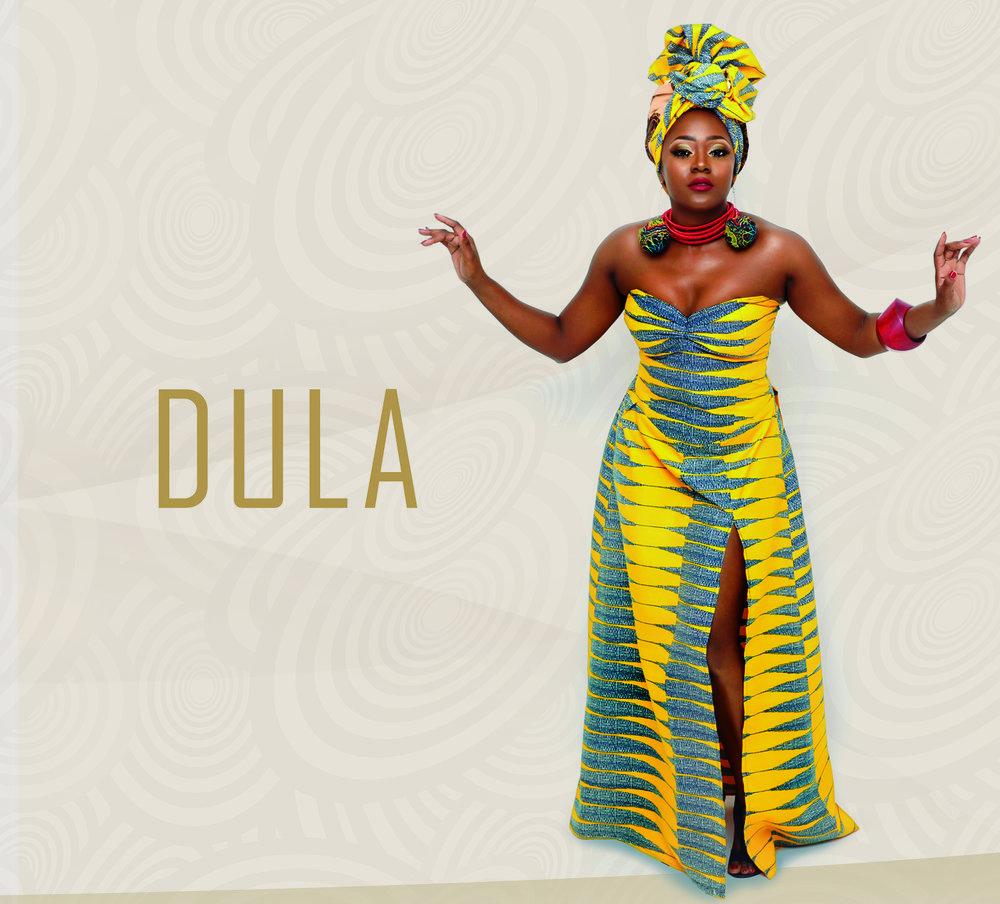 DULA - EPK -