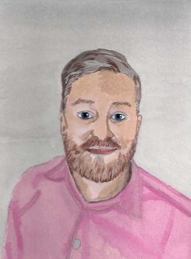 Mauricio Albrecht