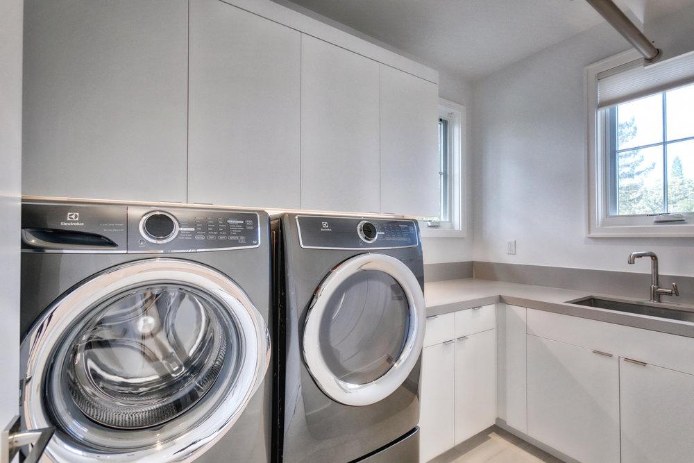 Laundry     1-FULL.jpg