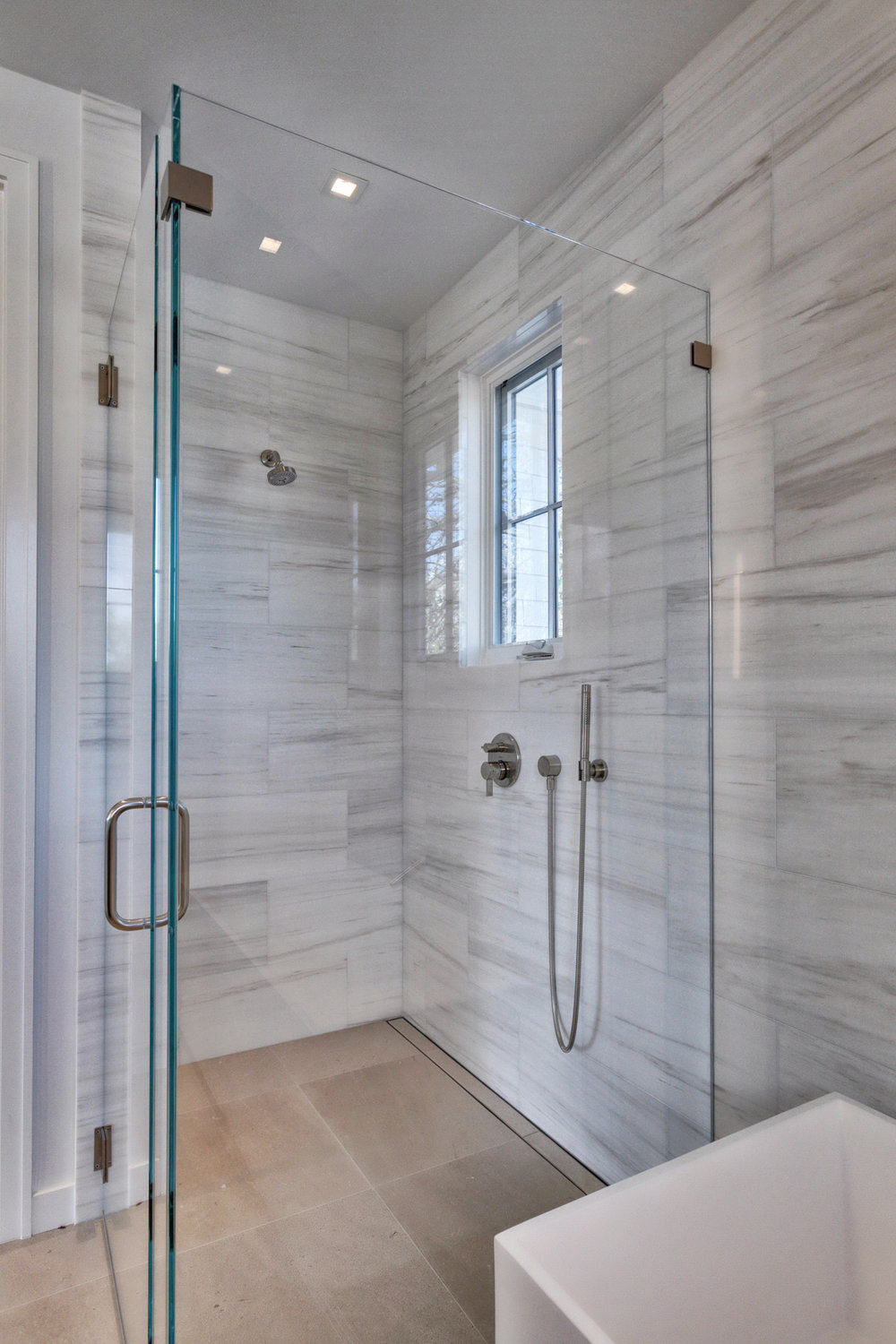Master Bathroom     3-FULL.jpg