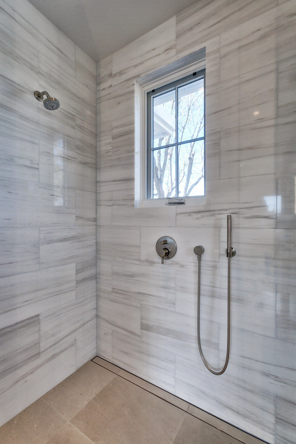 Master Bathroom     5-FULL.jpg