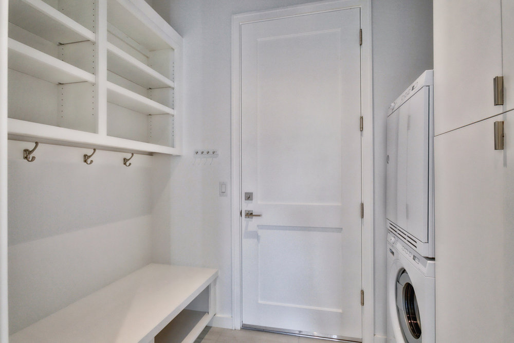 Mud Room    1-FULL.jpg