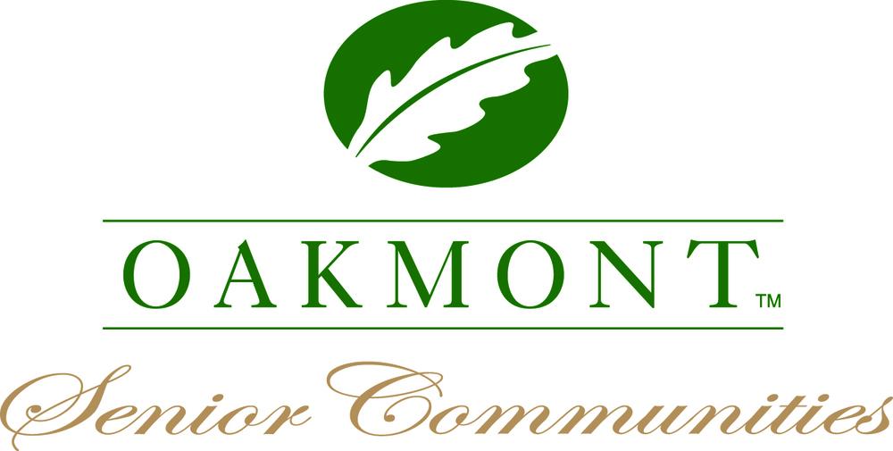 http://oakmontcommunities.com/