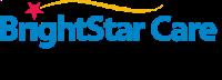 brightstar-logo.png