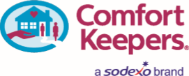 www.  comfortkeepers  .com