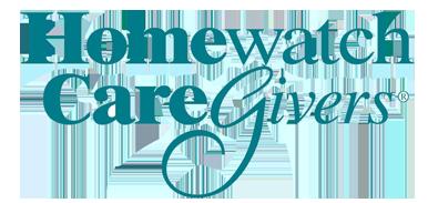 HWCG-Logo-2016-retina-alpha.png