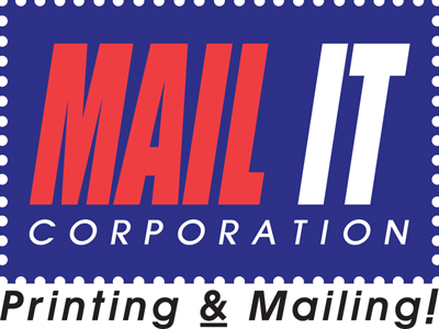 Mail-It-Corporation-Logo400.png