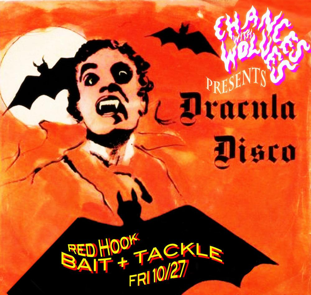 dracula-disco-1 copy 2.jpg