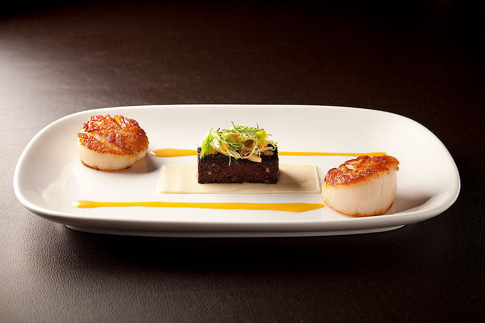 scallop-and-blood-pudding.jpg