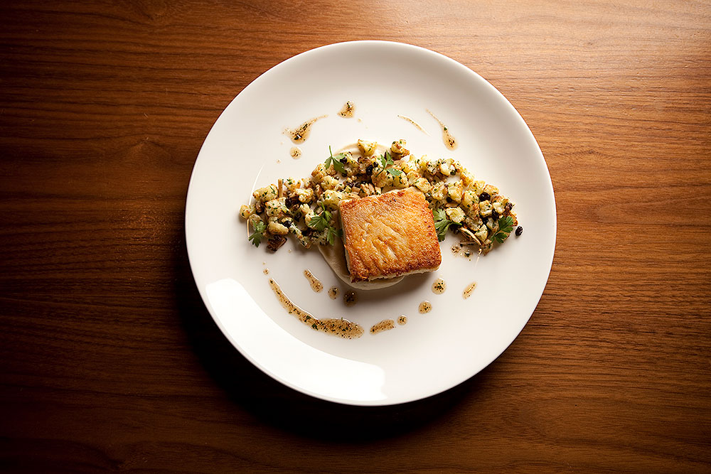 skate-with-cauliflower-and-brown-butter.jpg