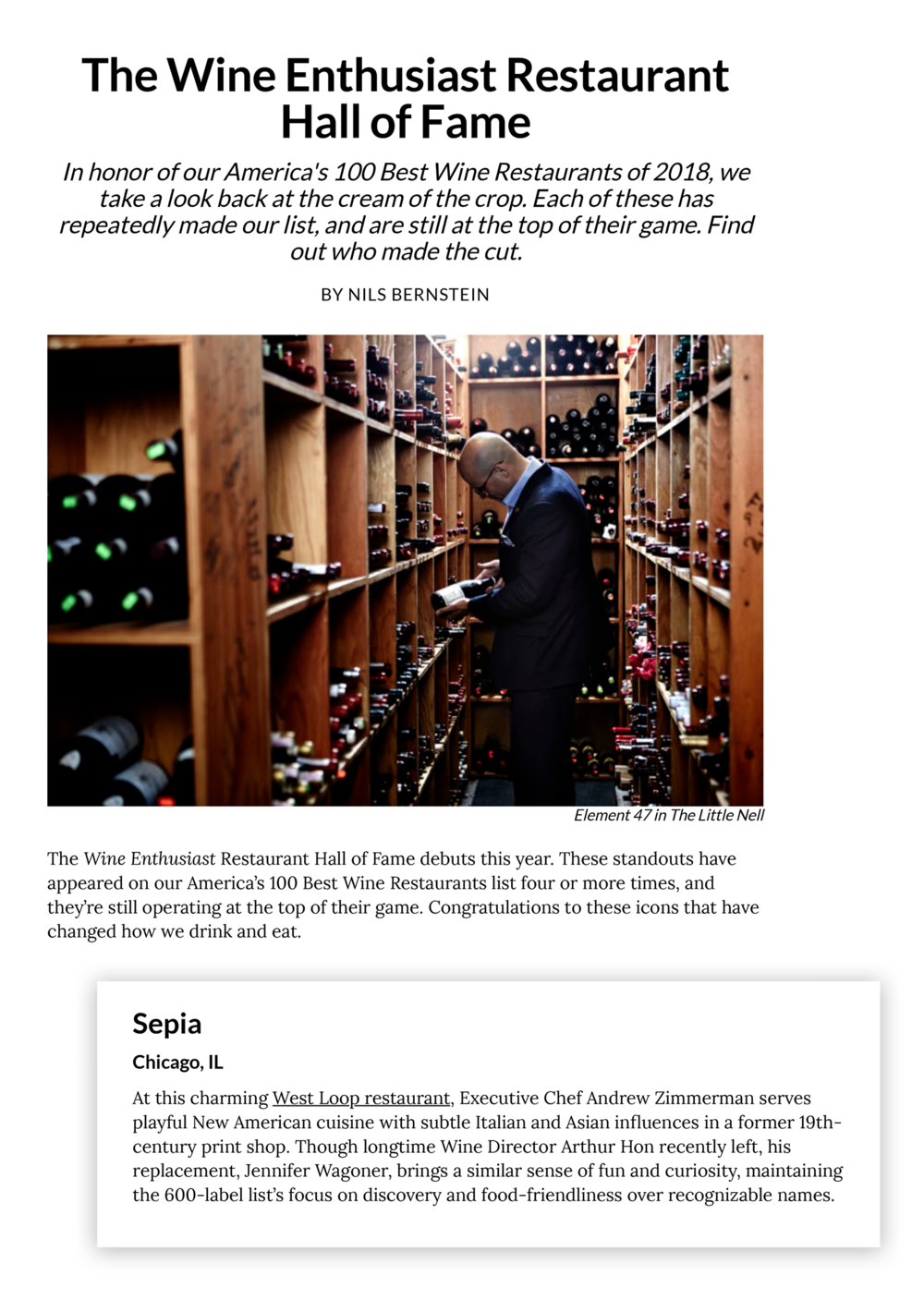 19_wineethusiast.png