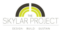 The Skylar Project