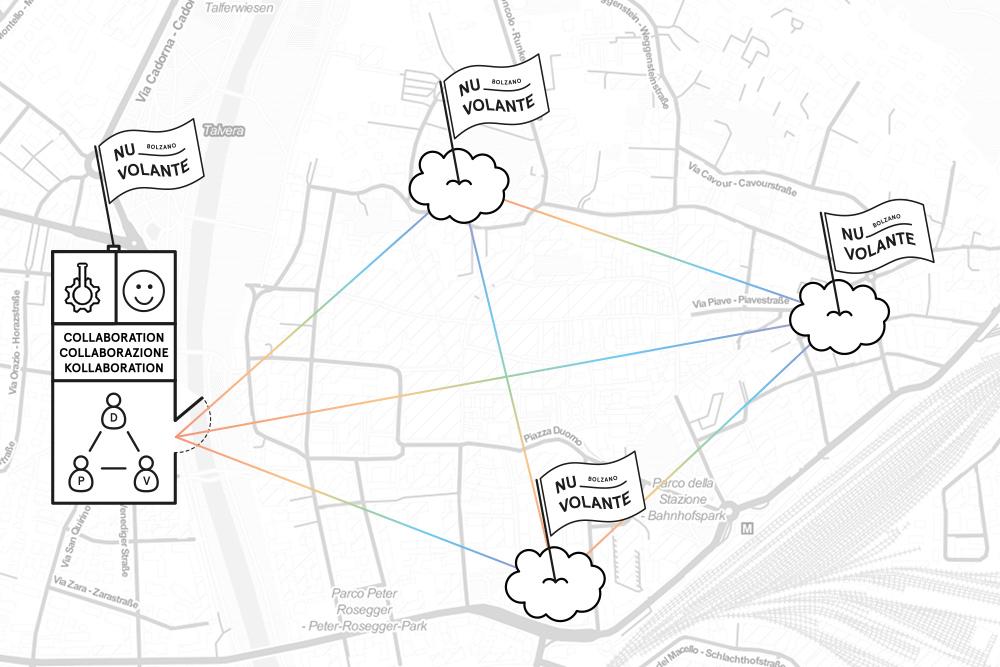 nu_volante-collaboration_map_01.jpg