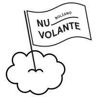 nuvolante_flag.png
