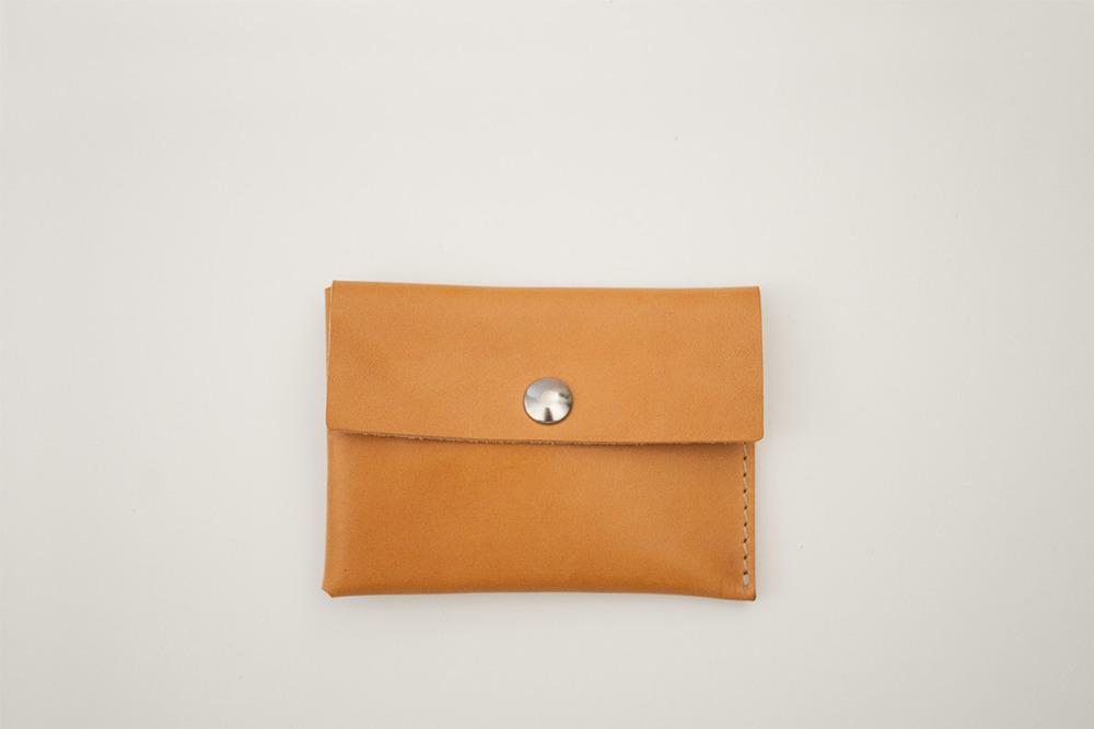 Wallet Nu_Volante