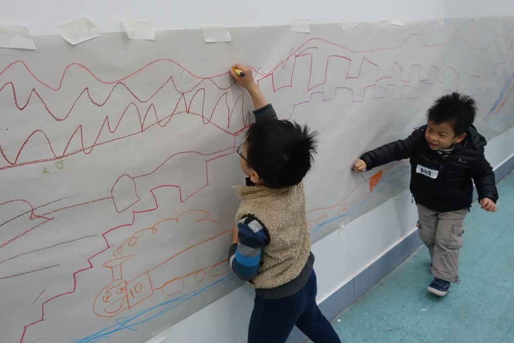 TP_Brick_01_Draw.JPG