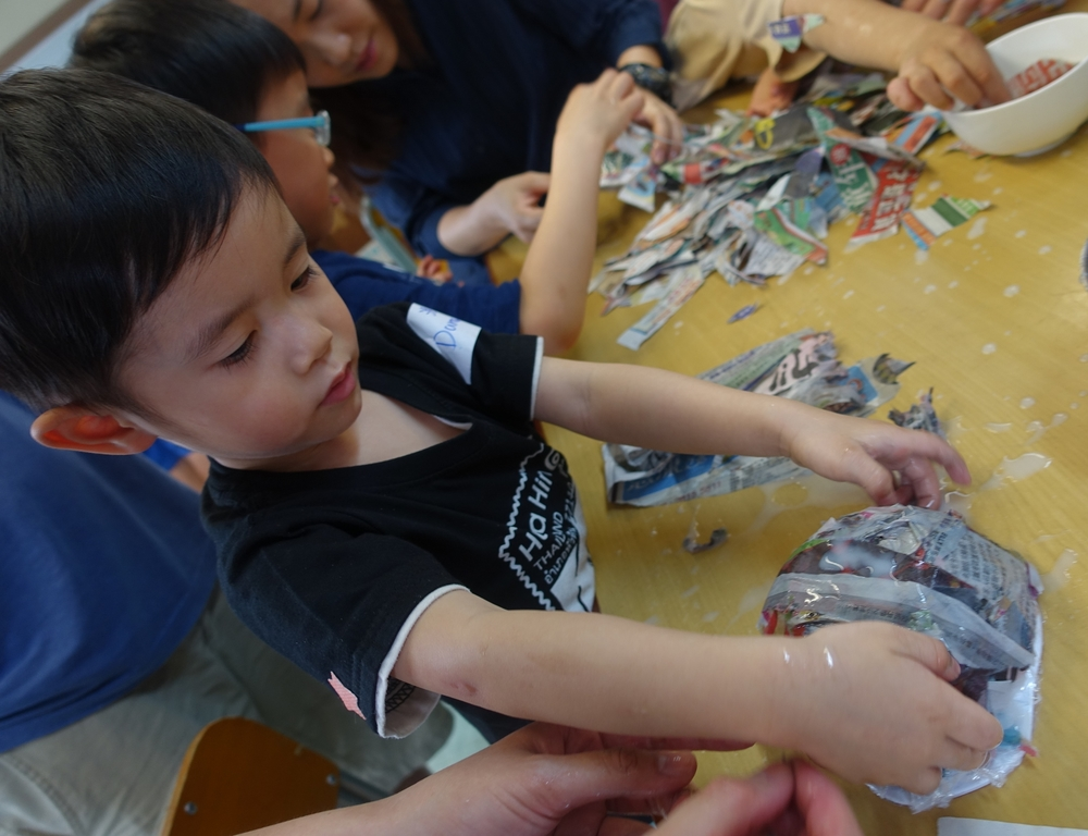 DSC03891paperbowl making.JPG