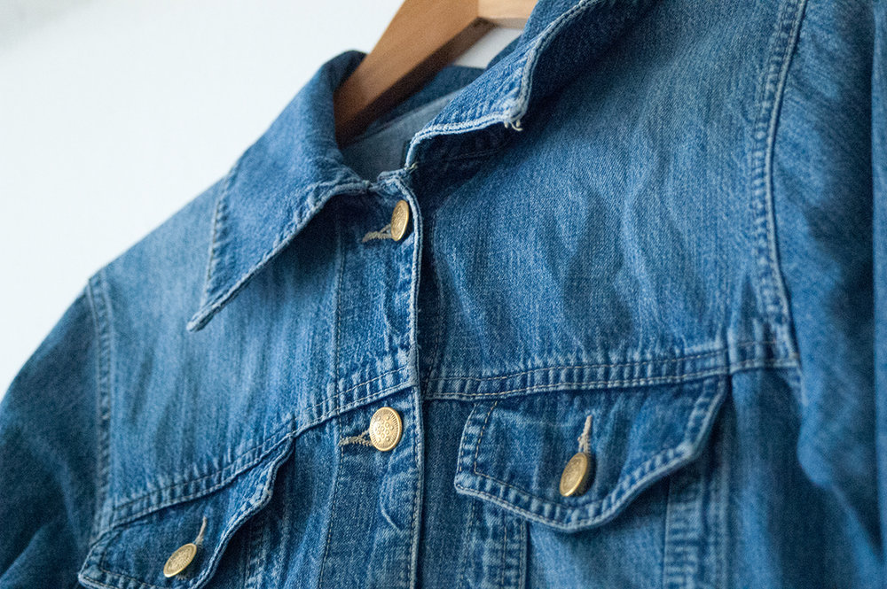 denim-detail-jacket01.jpg