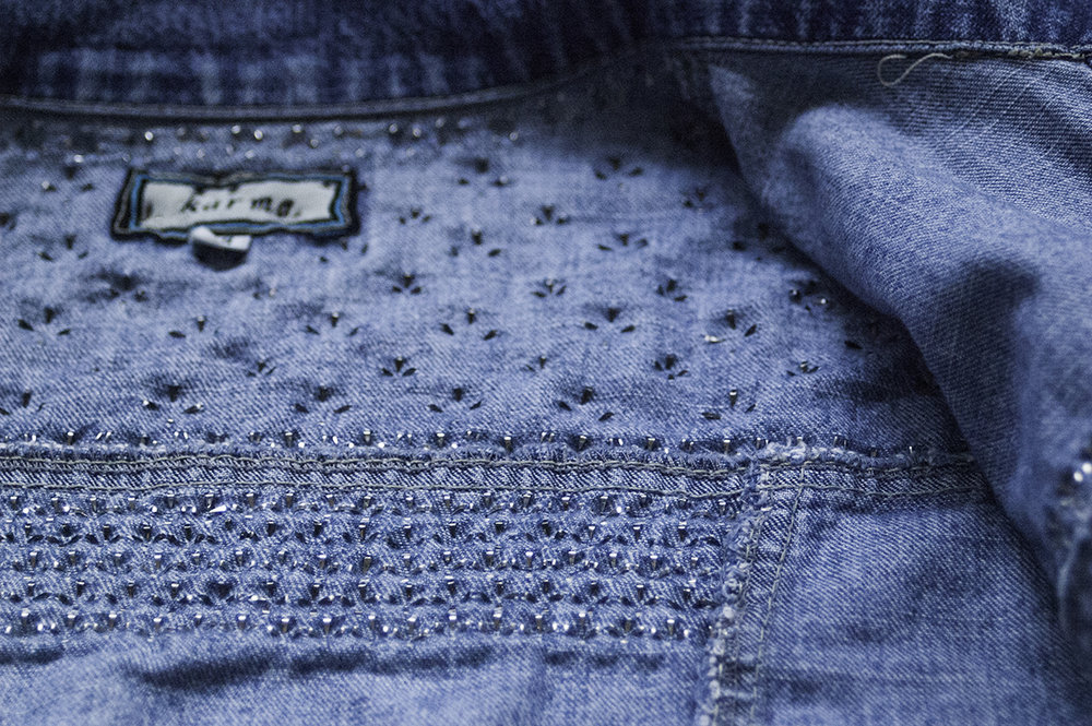 denim-detail-inside01.jpg