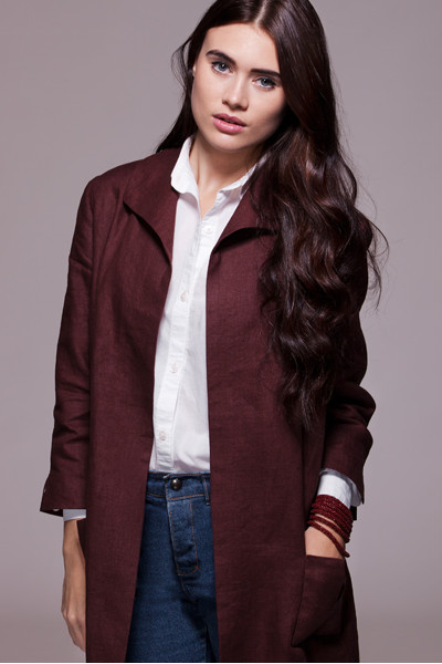 sewing_coat_600x400.jpg