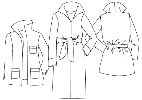 692_coat_classic_tech3.jpg