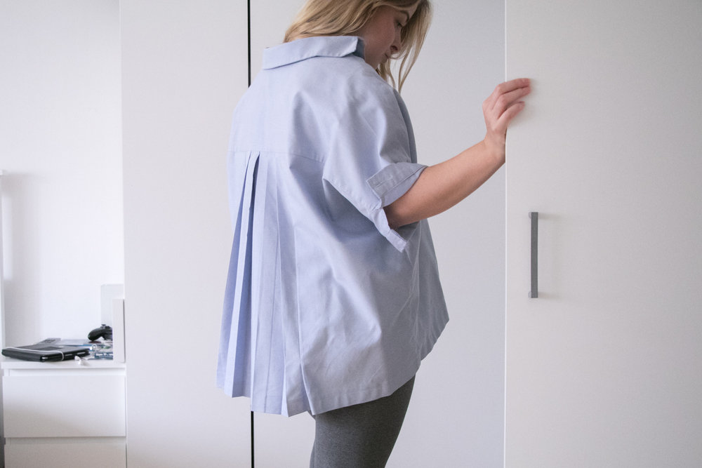 shirt-5.jpg