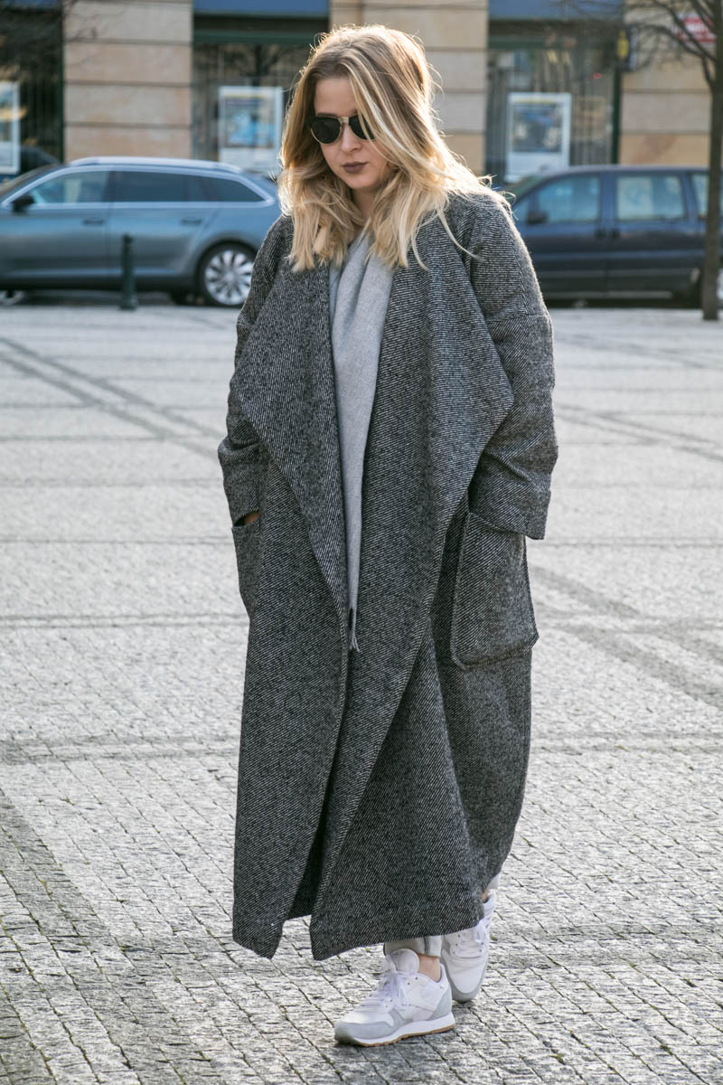 Grey coat-2.jpg