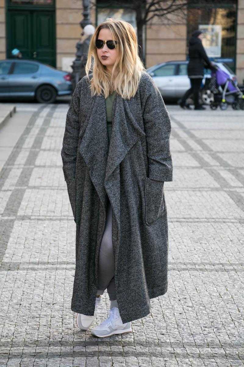 Grey coat-12.jpg