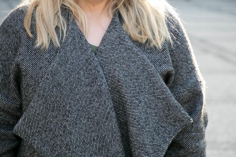Grey coat-20.jpg