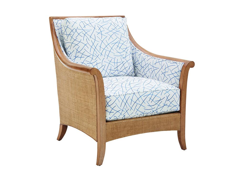 Chair 1F.jpg