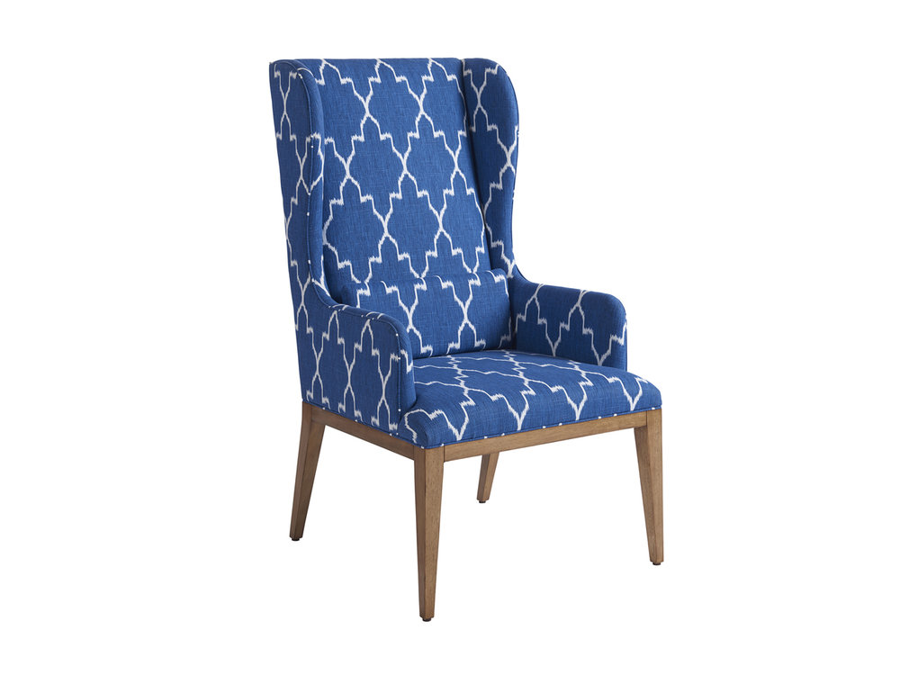 Wing Dining Chair Front.jpg